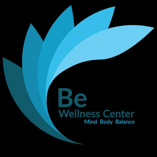 Be Wellness Center