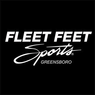 Fleet Feet Greensboro and High Point