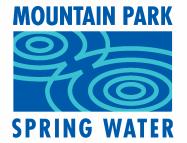 Mountain Park Spring Water, Inc