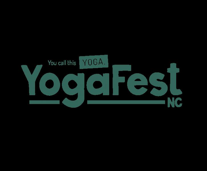 CANCELLED – YogaFest NC 2020