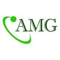 AMG 2021 Virtual Employee Health Fair