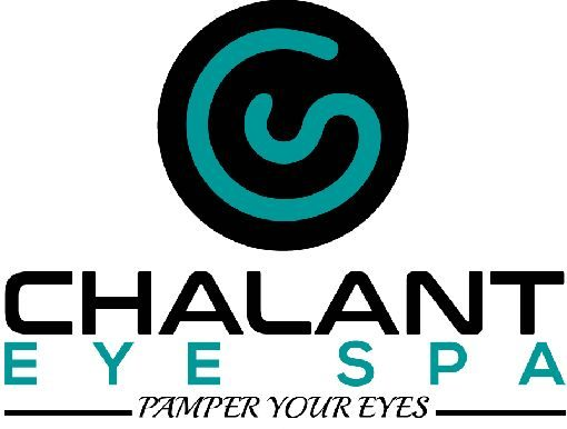 Chalant Eye Spa & Vision Wellness