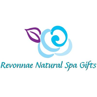 Revonnae Natural Spa Gifts, LLC