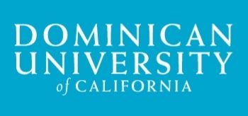 Dominican University of California 2019 Wellness Fair