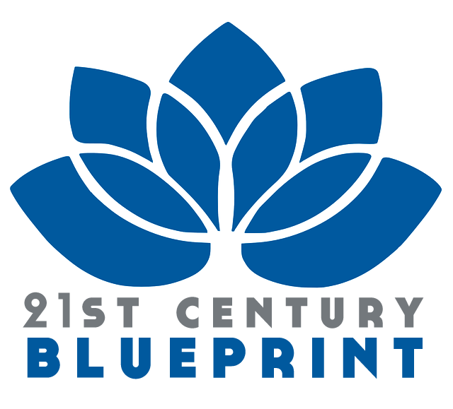 21st Century Blueprint