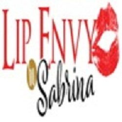 Lip Envy By Sabrina
