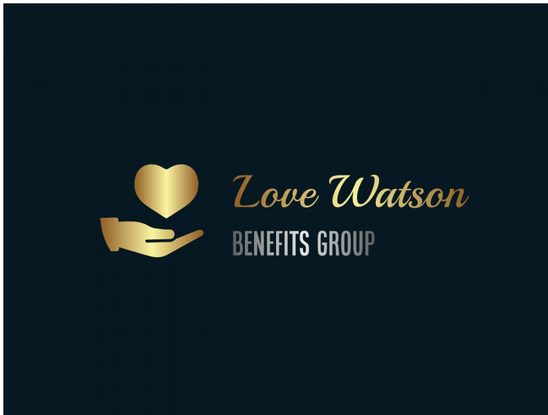 Love Watson Benefits Group LLC