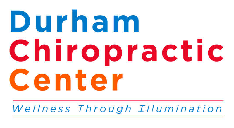 Durham Chiropractic Center