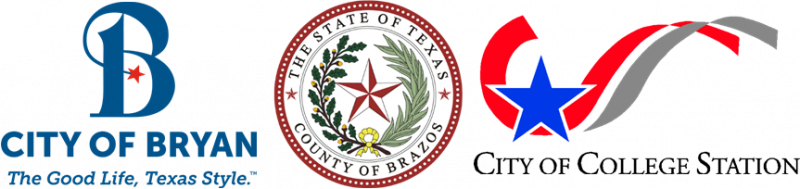 2020 City of Bryan Virtual Employee Benefit & Health Fair