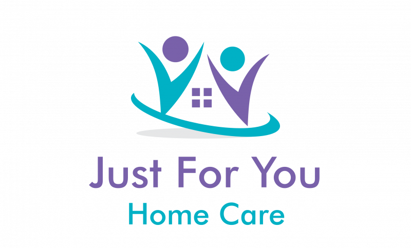 Just For You Home Care, LLC
