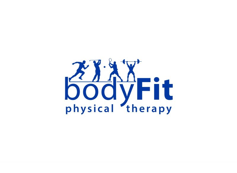 BodyFit Physical Therapy