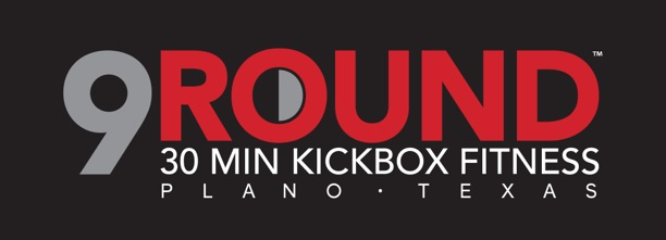 9Round Plano Kickboxing Fitness @ Legacy