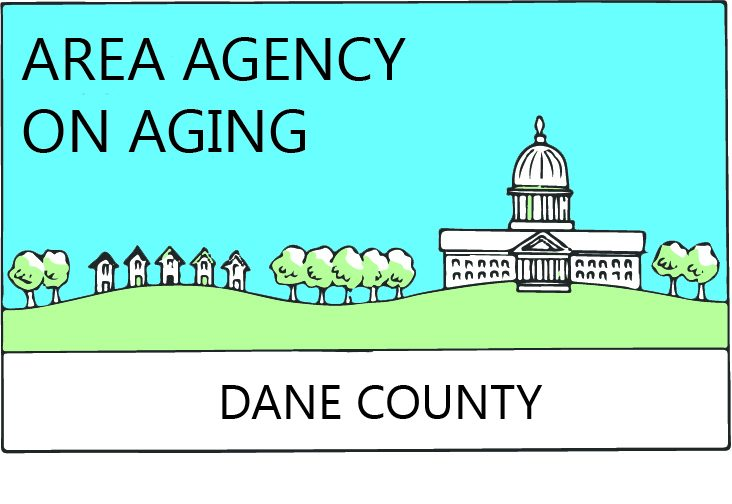Area Agency on Aging of Dane County