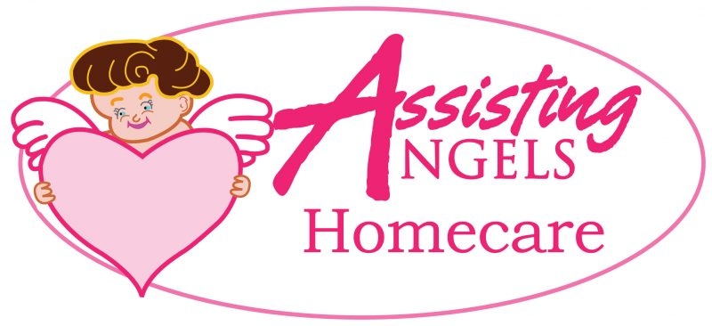 Assisting Angels Homecare