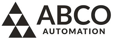ABCO Automation, Inc. 2018 Wellness Fair
