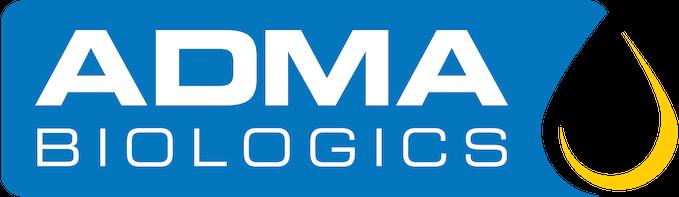 ADMA Biologics Health Fair