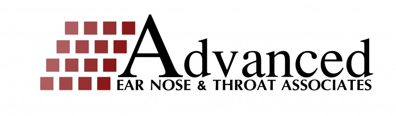 Advanced Ear, Nose & Throat Associates