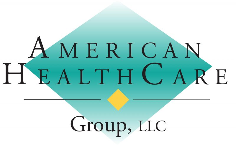 American HealthCare Group/Pathways to SmartCare Wellness