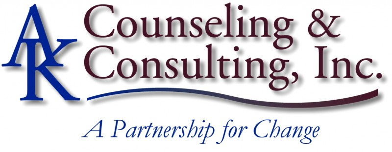 AK Counseling & Consulting, Inc