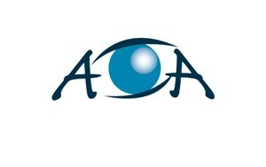 Atlanta Ophthalmology Associates