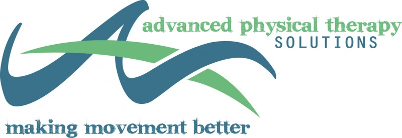 Advanced Physical Therapy Solutions
