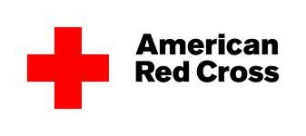 American Red Cross Health Fair – Douglasville, GA