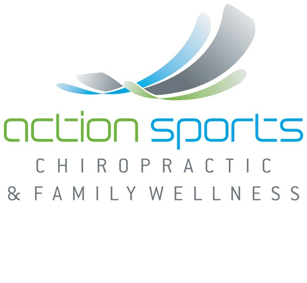 Action Sports Chiropractic & Family Wellness