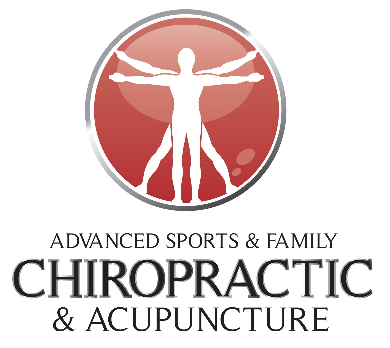 Advanced Sports & Family Chiropractic