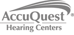 Accuquest Hearing Center