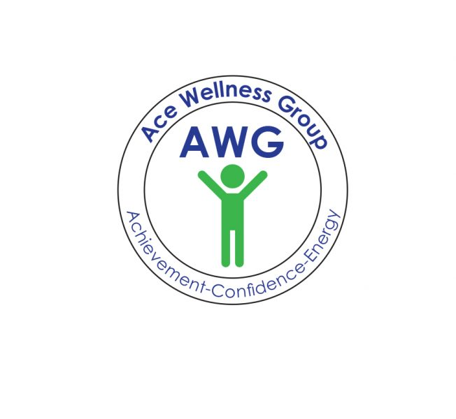 Ace Wellness Group