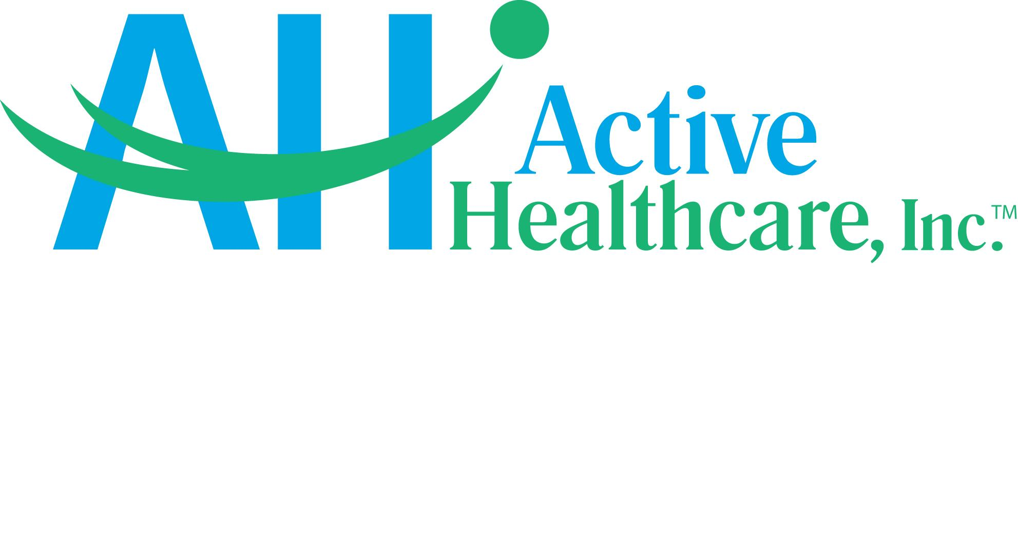 Active Healthcare