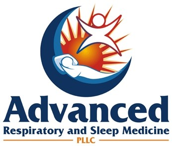 Advanced Respiratory and Sleep Medicine