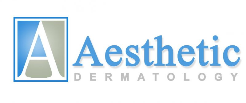 Aesthetic Dermatology Associates, PC - Media and Paoli