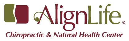 AlignLife Natural Health Centers