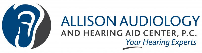 Allison Audiology & Hearing Aid Center, P.C.