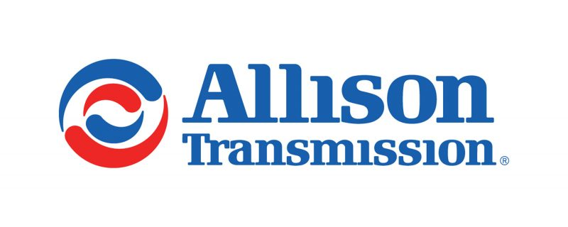 Allison Transmission 2020 Wellness Fair