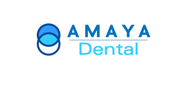 Amaya Dental