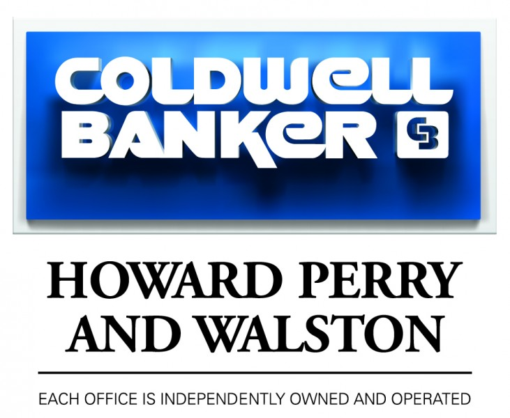 Coldwell Banker Howard Perry and Walston FILLED