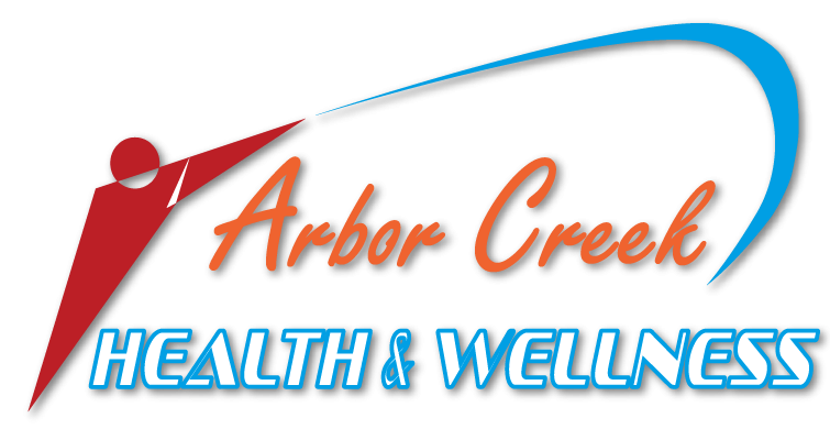 Arbor Creek Health & Wellness