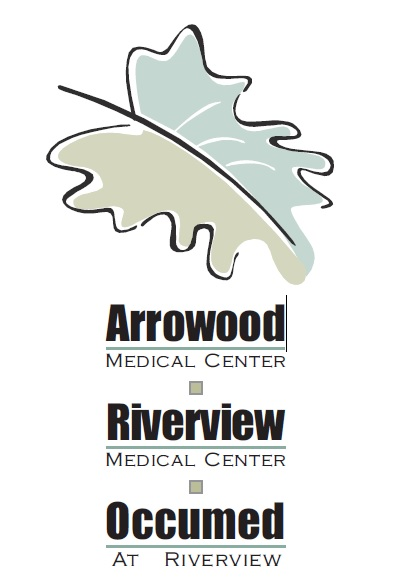 Arrowood Medical Center