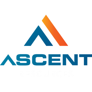 Ascent Resources 2018 Health & Wellness Fair – FILLED