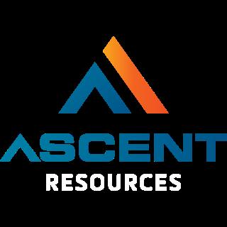 Ascent Resources 2018 Health & Wellness Fair – FILLED