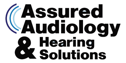 Assured Audiology & Hearing Solutions