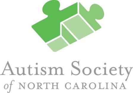 The Autism Society