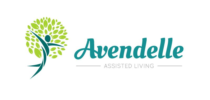 Avendelle Assisted Living