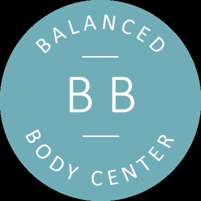 BALANCED BODY CENTER OF SC LLC
