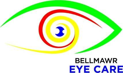 Bellmawr Eye Care