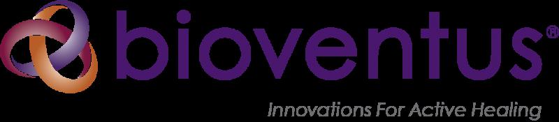 Bioventus 2020 Annual Virtual Health Fair