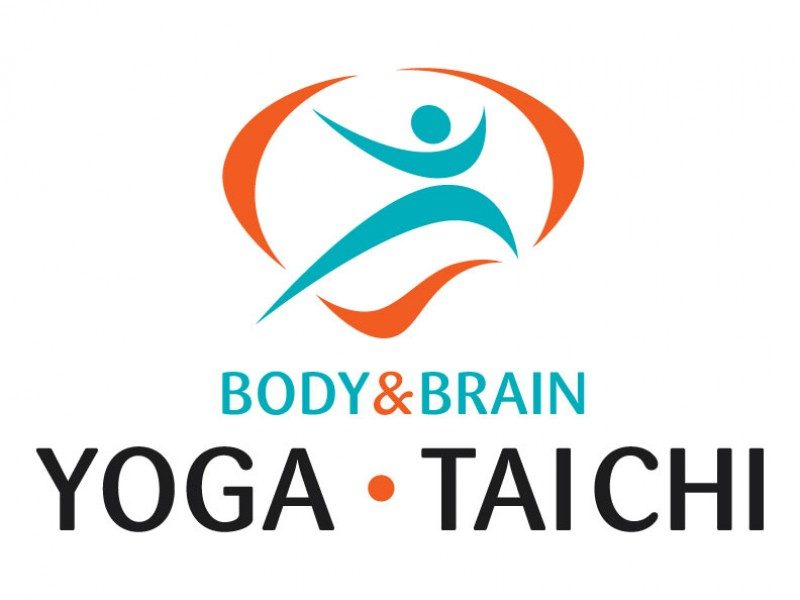 Body & Brain Yoga/Tai Chi