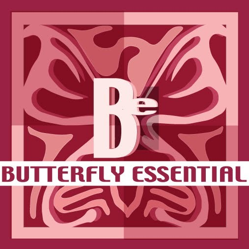 Butterfly Essential Holistic Wellness Center